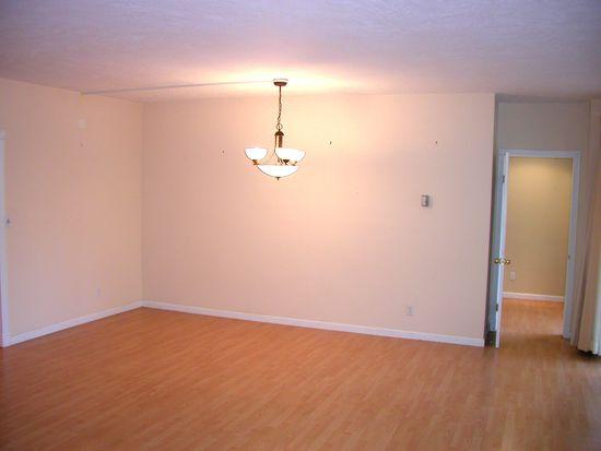 14345 Saratoga Ave APT 13, Saratoga, CA 95070