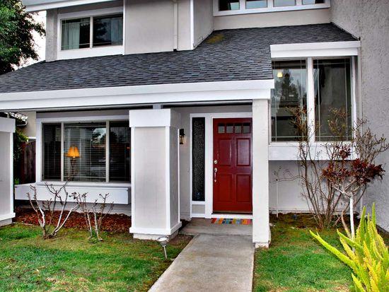 3997 Starview Dr, San Jose, CA 95124