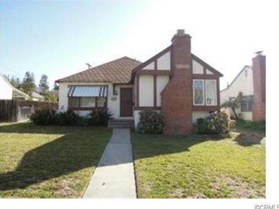 5834 Court Ave, Whittier, CA 90601