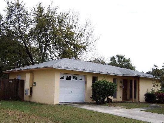 7245 Northbridge Blvd, Tampa, FL 33615