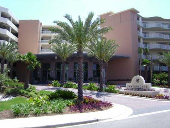1110 Santa Rosa Blvd UNIT B518, Fort Walton Beach, FL 32548