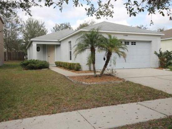 10440 Blackmore Dr, Tampa, FL 33647