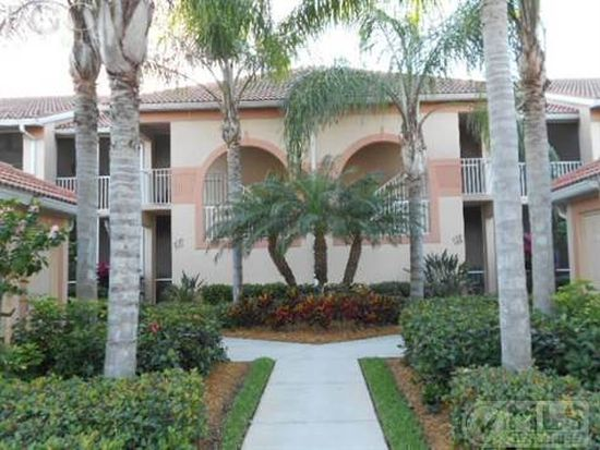 10430 Wine Palm Rd APT 5513, Fort Myers, FL 33966