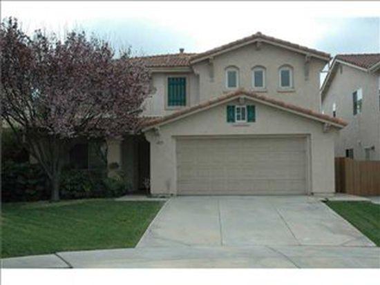 4815 Ebbtide Way, San Diego, CA 92154