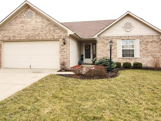 12567 Clearview Ln, Indianapolis, IN 46236