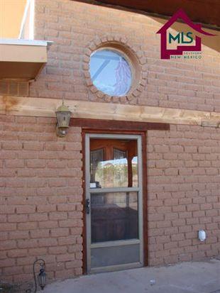 5112 Del Rey Blvd, Las Cruces, NM 88012