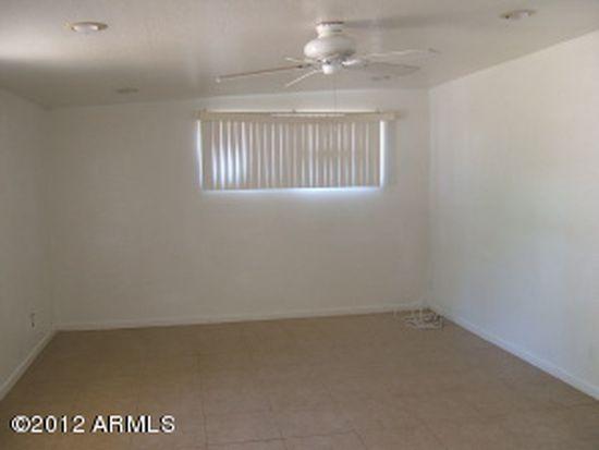 2927 E Osborn Rd, Phoenix, AZ 85016