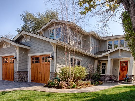 63 Ellenwood Ave, Los Gatos, CA 95030