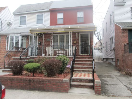 1138 79th St, Brooklyn, NY 11228