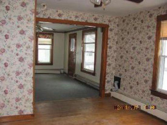 6 North St, Oneonta, NY 13820