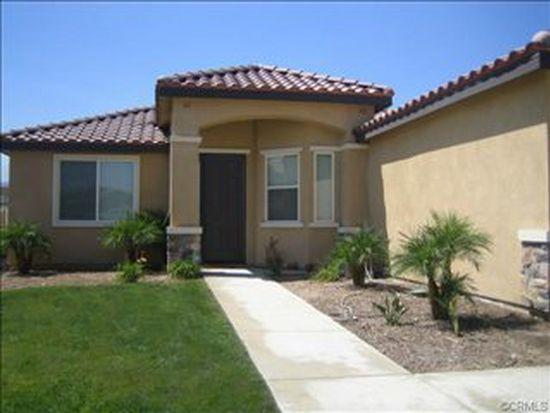 6604 N Ryan Ln, San Bernardino, CA 92407