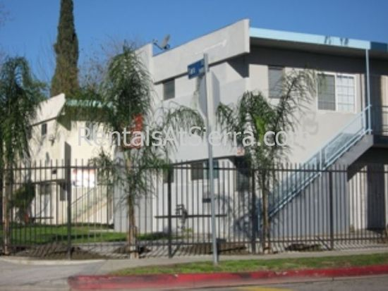 11469 Tiara St APT 1, North Hollywood, CA 91601