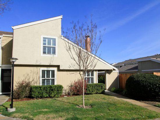 2382 Shoreside Ct, Santa Clara, CA 95054