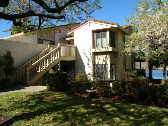 8415 Chenin Blanc Ln, San Jose, CA 95135