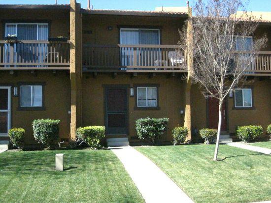 6151 Camino Verde Dr APT D, San Jose, CA 95119