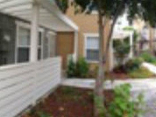 2065 E San Antonio St, San Jose, CA 95116