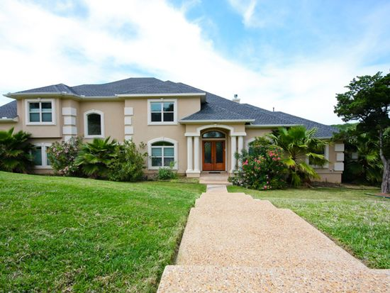 4201 House Of York # 1, Austin, TX 78730