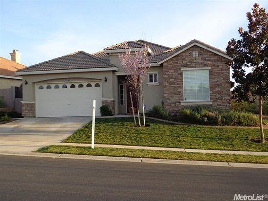 8524 Wyndrush Way, El Dorado Hills, CA 95762