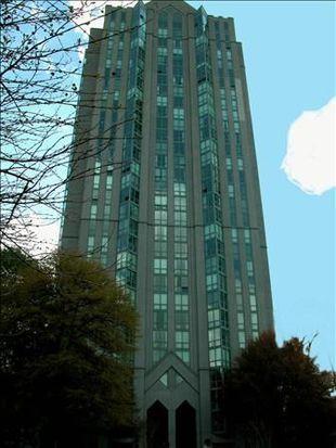 2870 Pharr Court South NW APT 1903, Atlanta, GA 30305