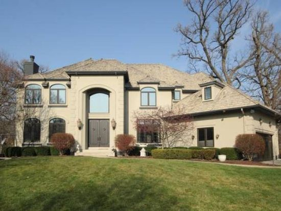 203 Settlers Ct, Naperville, IL 60565