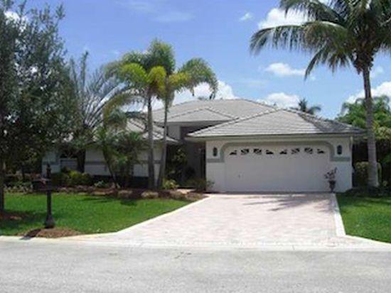 9960 NW 61st Ct, Parkland, FL 33076