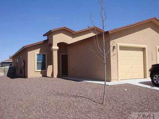 14303 Arthur Ashe Ct UNIT A, El Paso, TX 79938