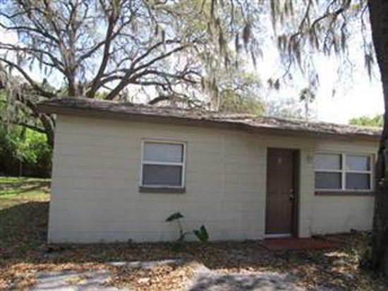 1202 E Chilkoot Ave APT B, Tampa, FL 33612