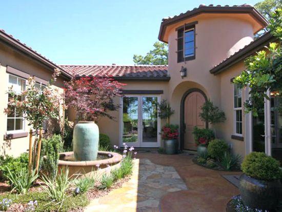 3368 Greenview Dr, El Dorado Hills, CA 95762
