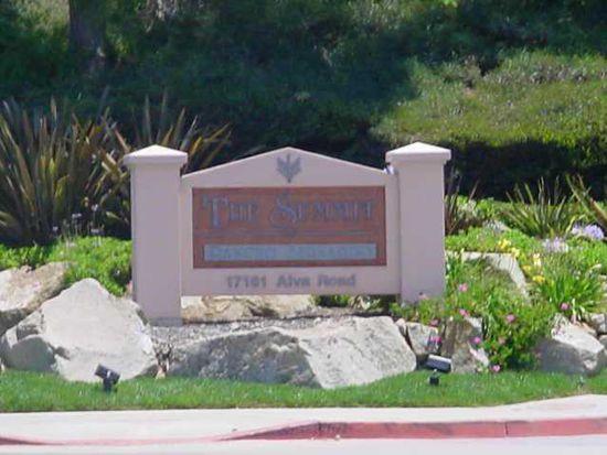 17161 Alva Rd UNIT 2734, San Diego, CA 92127