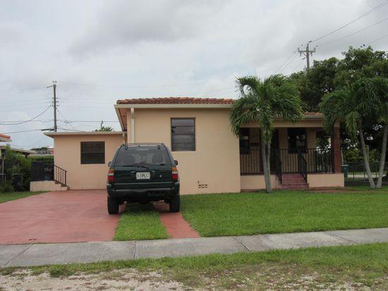5984 SW 6th St, Miami, FL 33144