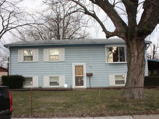 3957 Richelieu Rd, Indianapolis, IN 46226
