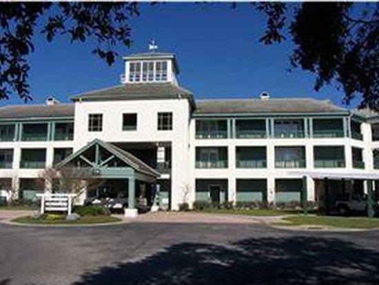 3900 Marriott Dr # 7, Panama City, FL 32408
