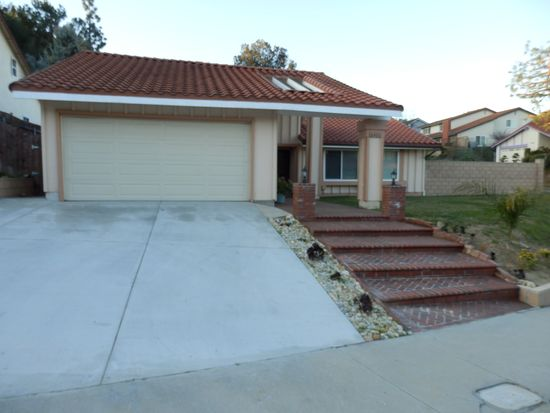 16406 Canberra Ct, Hacienda Heights, CA 91745