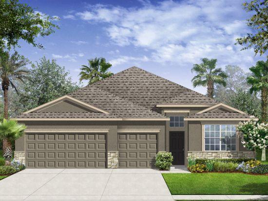 13408 Youngdale Pl, Riverview, FL 33579
