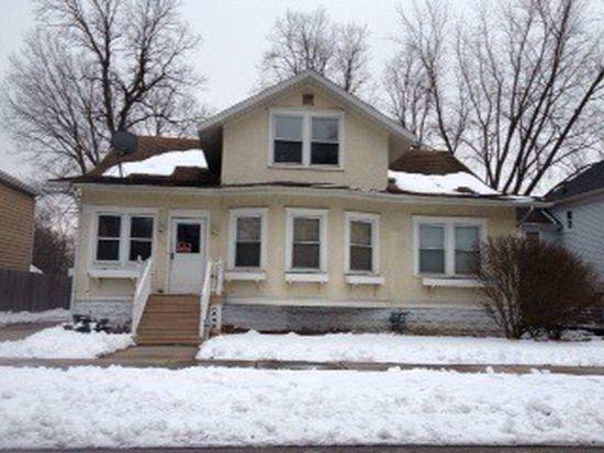513 E Main St, Morris, IL 60450