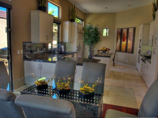 44 Birkdale Cir, Rancho Mirage, CA 92270