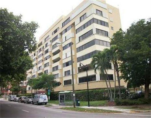 2950 SW 3rd Ave APT 4B, Miami, FL 33129