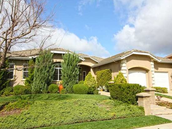 637 Highland Park, Fallbrook, CA 92028