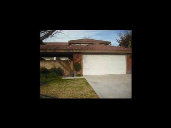 28937 Rue Daniel, Canyon Country, CA 91387
