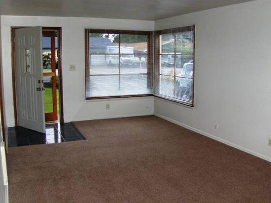 608 106th Pl SW, Everett, WA 98204