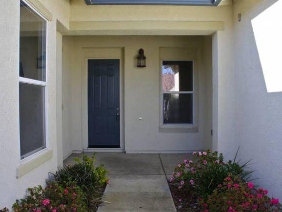 18 Camrosa Pl, Sacramento, CA 95835