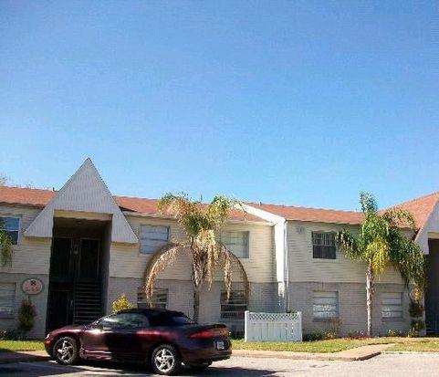 7210 N Manhattan Ave APT 824, Tampa, FL 33614