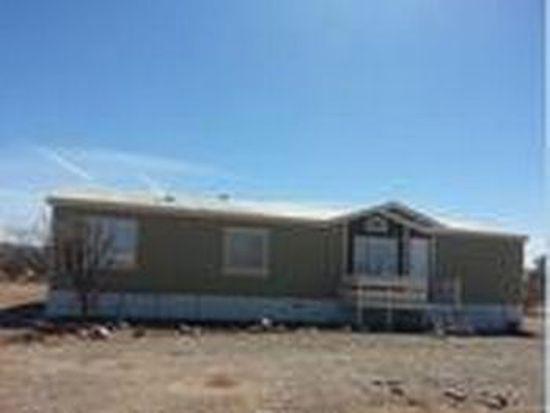 13362 S Hound Dog Rd, Vail, AZ 85641