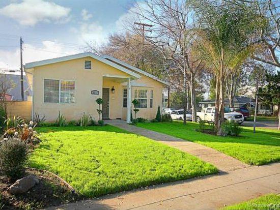 3170 Mataro St, Pasadena, CA 91107