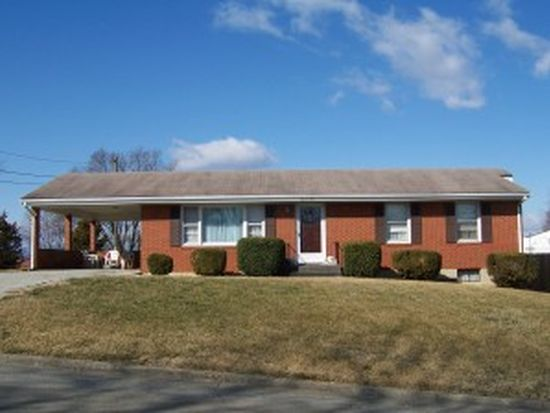 509 Pine St, Vinton, VA 24179