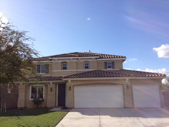 6967 Massy Harris Way, Corona, CA 92880