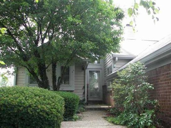 8081 Clearwater Pkwy, Indianapolis, IN 46240