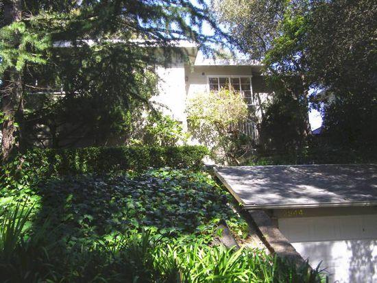 2944 Frye St, Oakland, CA 94602