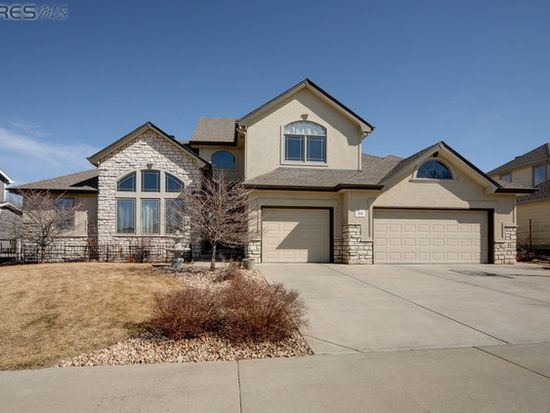 114 N 55th Ave, Greeley, CO 80634