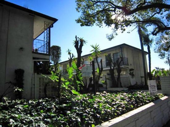 550 N Catalina Ave APT 13, Pasadena, CA 91106